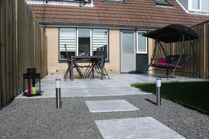 Natuursteen leverancier met betaalbare kwaliteit voor binnen en buiten bera natuursteen - Tuinmodellen met rollen ...